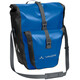 VAUDE Aqua Back Plus Borsello blu/nero